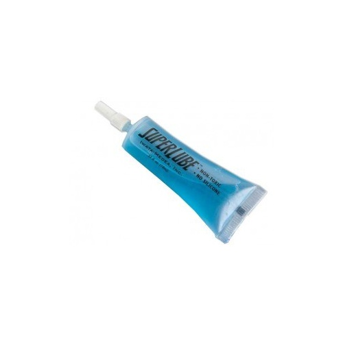 Medea Super Lube 14ml