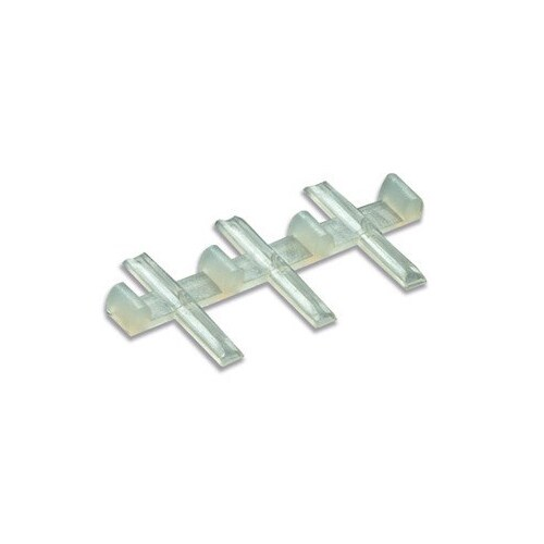 N Insulated Rail Joiners - SL311