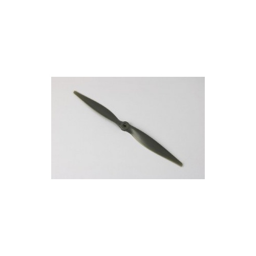 15 x 4 Thin Electric Propeller