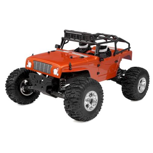 1:10 Moxoo XP Desert Buggy 2WD - Brushless Power 2-3S -C-00257