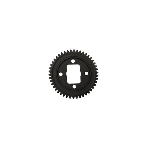 46T Main Gear - MV2283