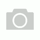 1:25 Scale Chevy Blazer Rescue Truck Snap It - MPC787