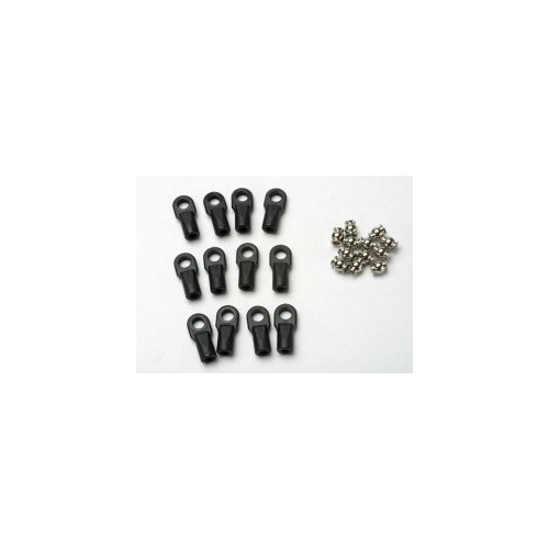 Rod Ends, Revo, Large - 5347