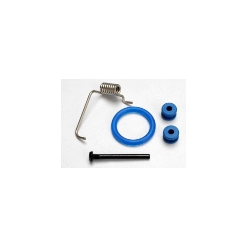 Rebuild Kit, Fuel Tank - 5549