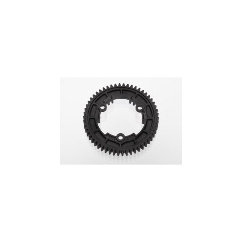 Spur Gear, 54-Tooth - 6449