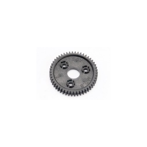 Spur Gear, 50-Tooth - 6842