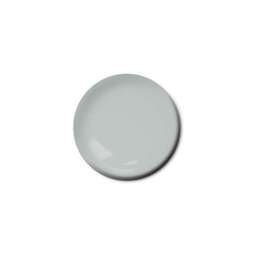Enamel RAF Medium Sea Gray (F) 14.7ml - 2058