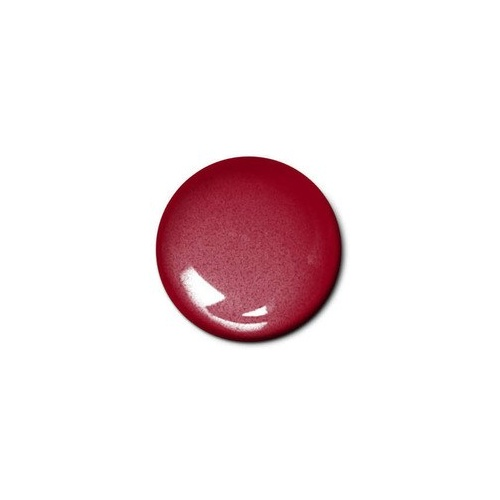 Enamel Burgundy Red Metallic (G) 14.7ml - 2705